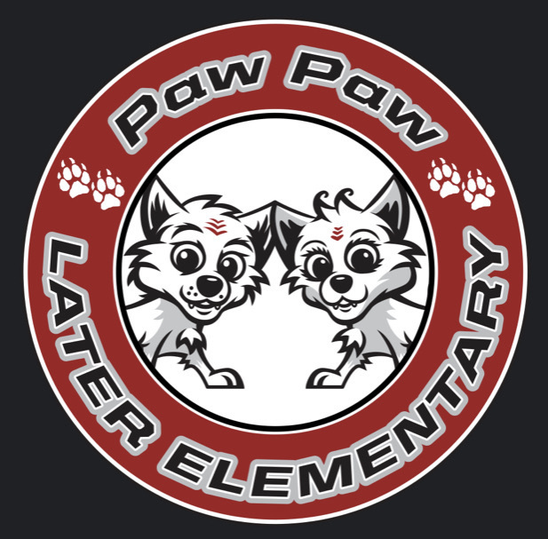 PPLE Weekly Howl for the Week of March 22nd