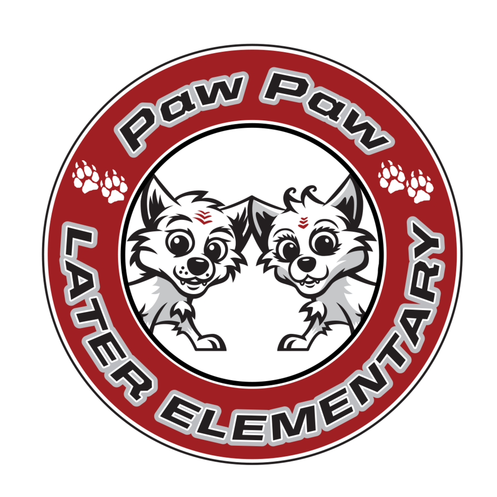 PPLE Weekly Howl for the Week of January 25th
