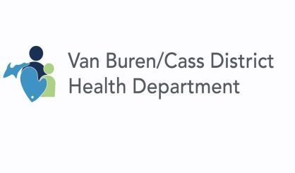 Van Buren/Cass District Health Department Guidance Following MI Supreme Court Ruling