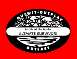 Who is our Ultimate Survivor in the Battle of the Books for Reading Month???