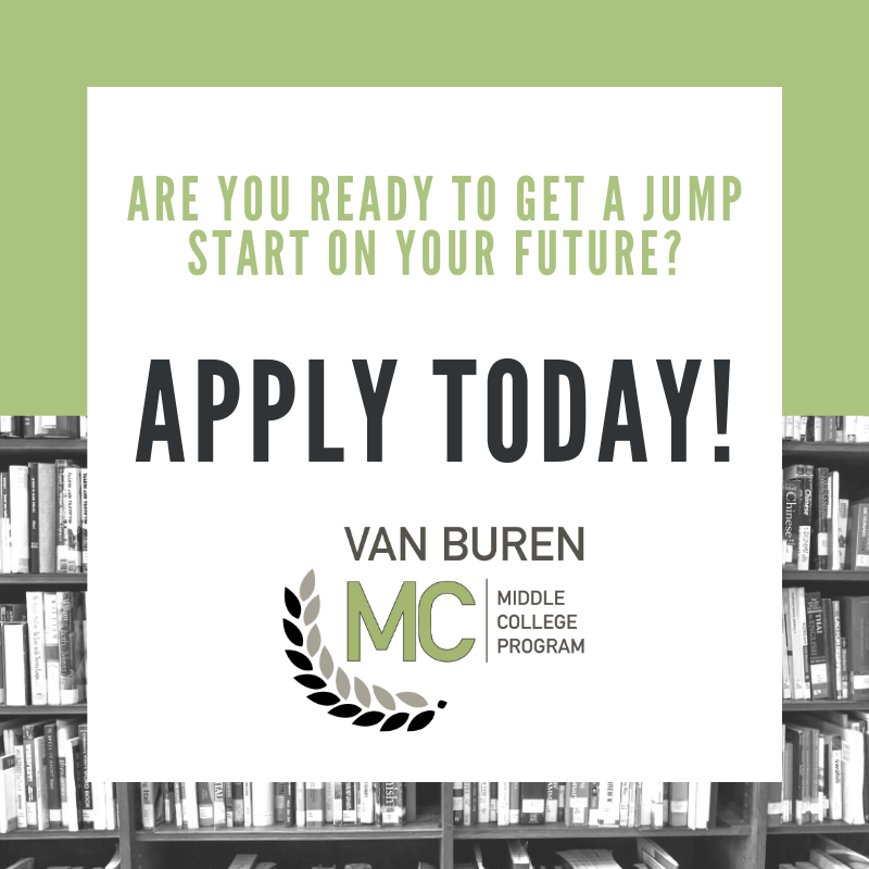 Start your EMC application today!